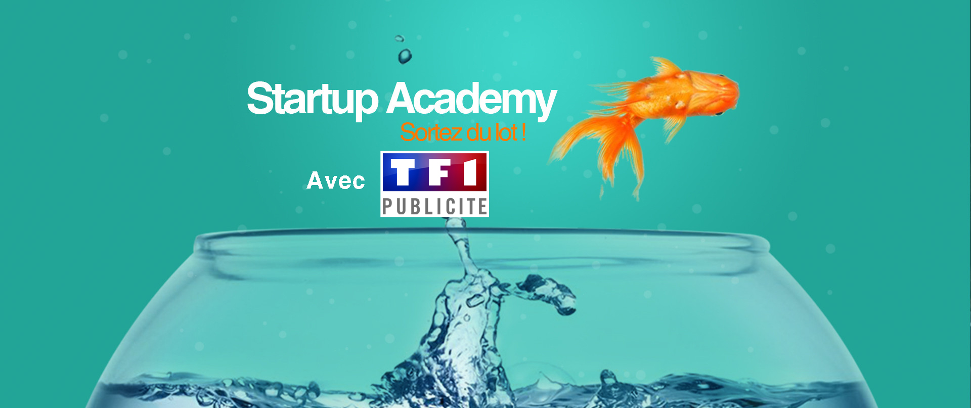 startupacademy-header-copie