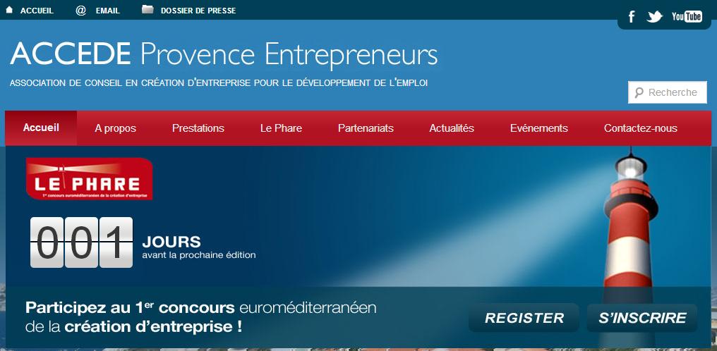 AccedeProvenceEntrepreneurs-2014