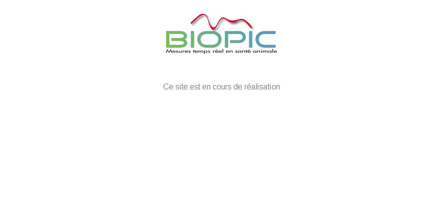 biopic_001