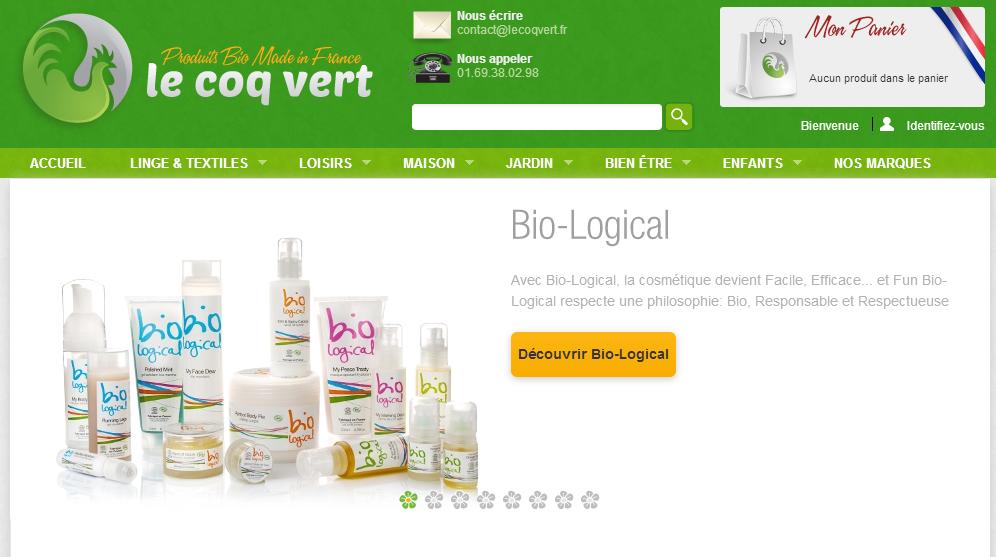 lecoqvert