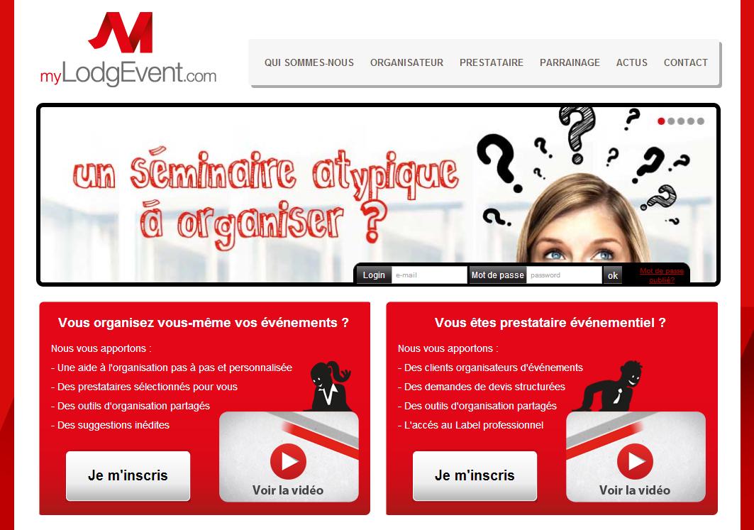 logo-maylodgeevent