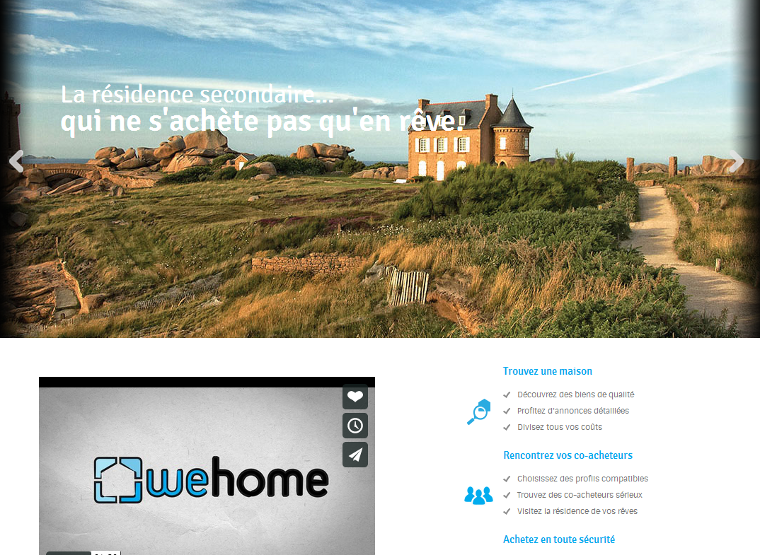logo-wehome