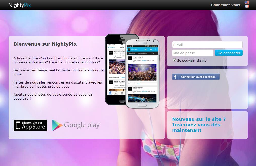 nightypix