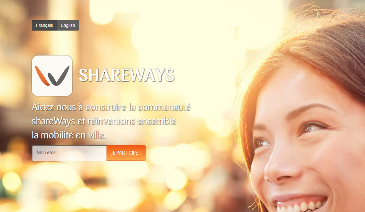 shareways