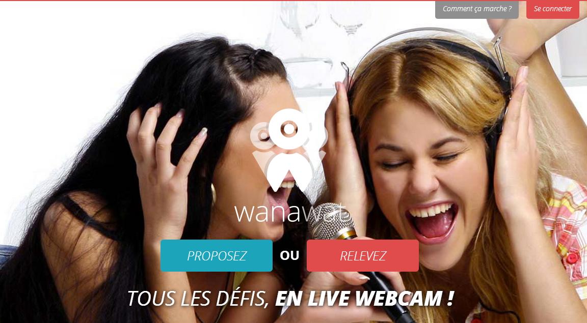 wanawat