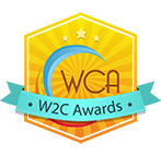 W2C Awards