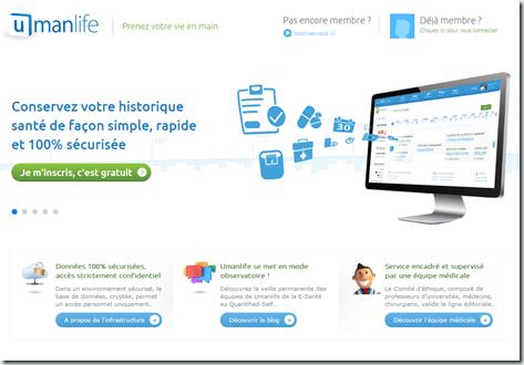 Résultat Startup Academy 2013 - Les 3 startups sélectionnées...